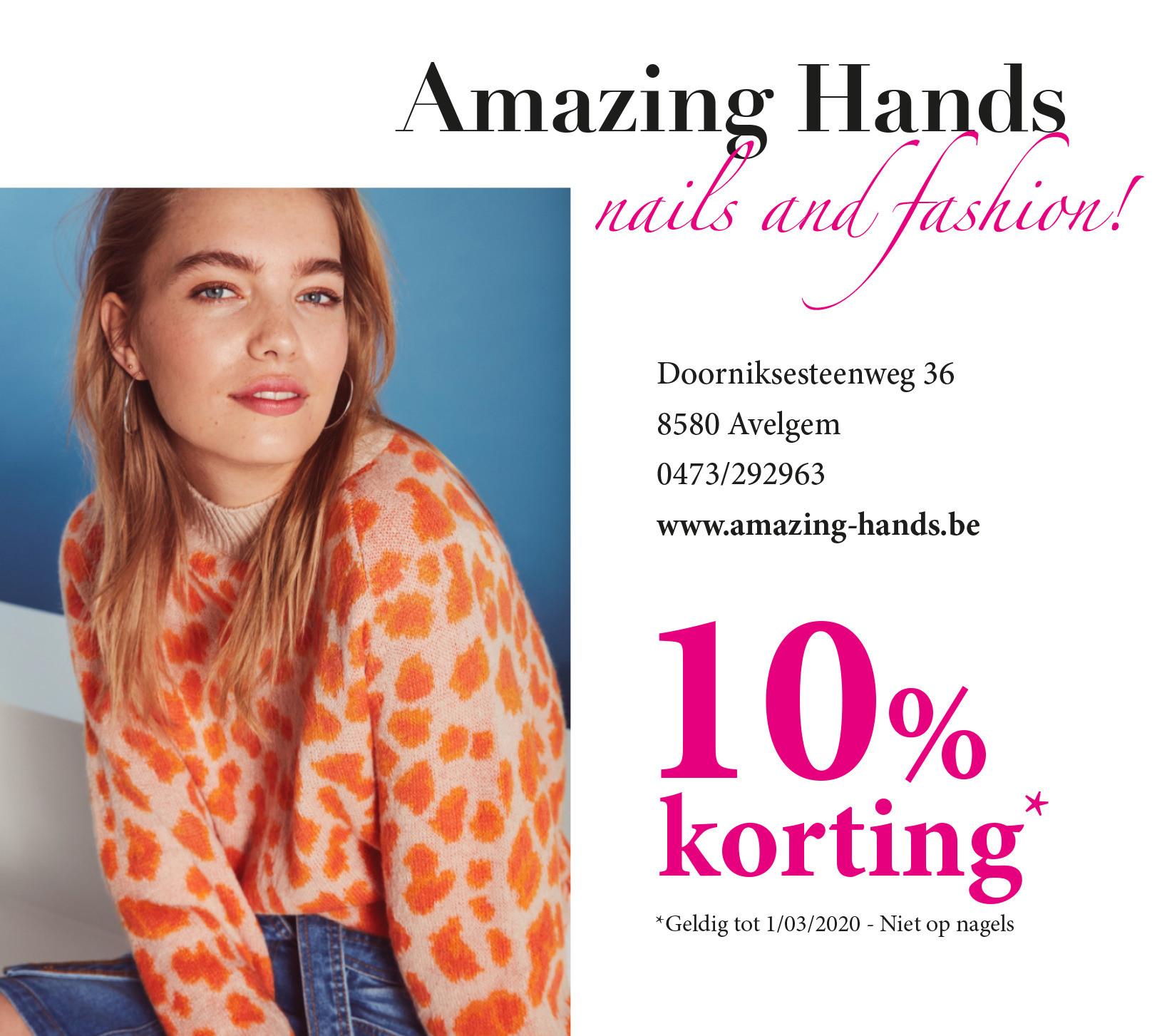 amazing_hands_avelgem_maart_2019.jpg