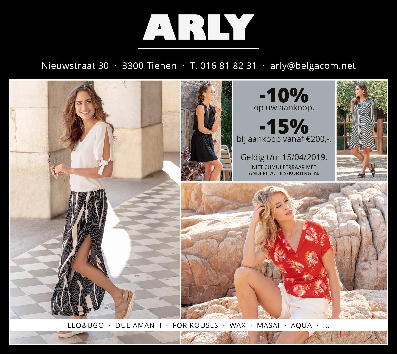 arly_fashion_tienen_maart_2019.jpg