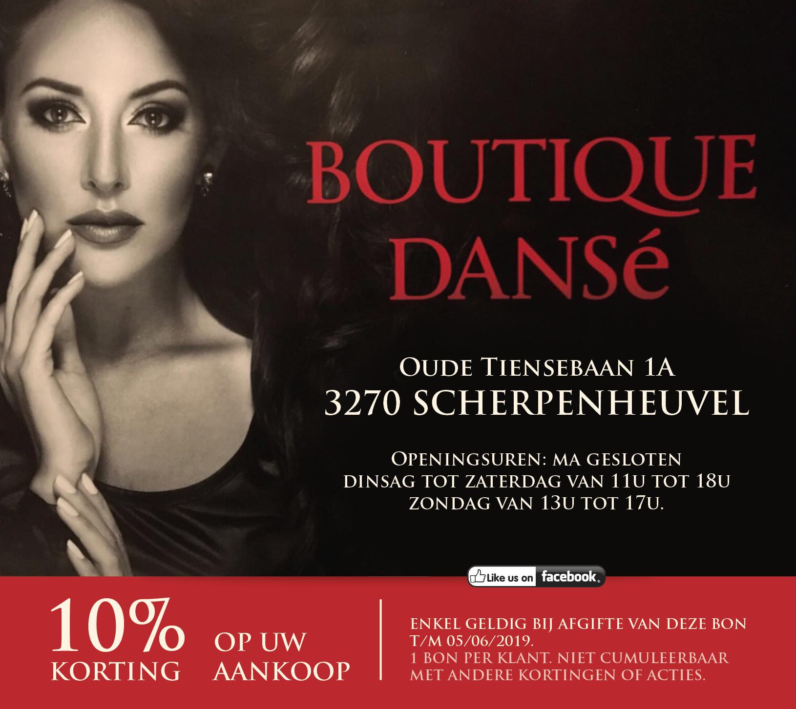 boutique_danse_scherpenheuvel_maart_2019.jpg