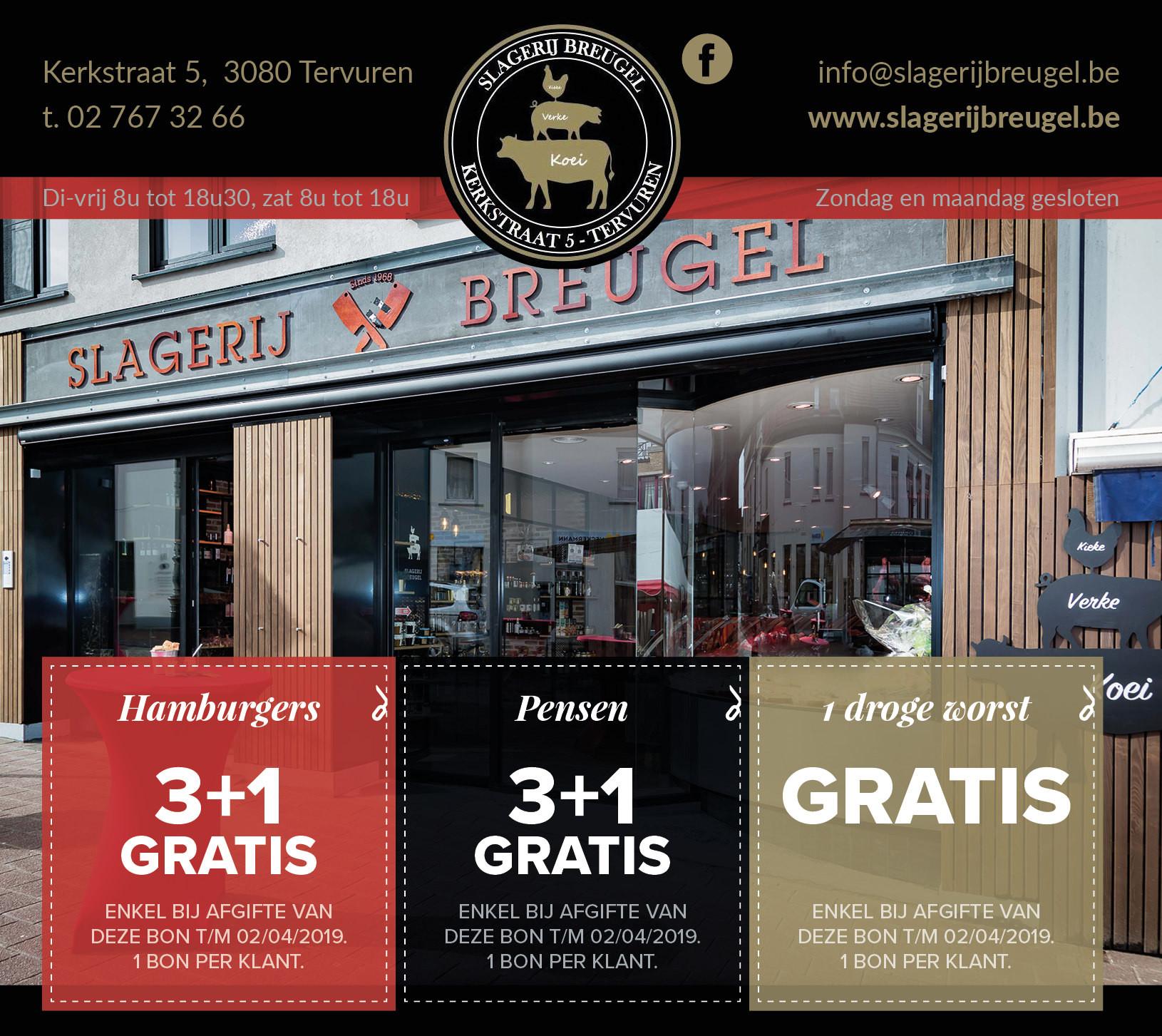 breugel_slagerij_tervuren_maart_2019.jpg