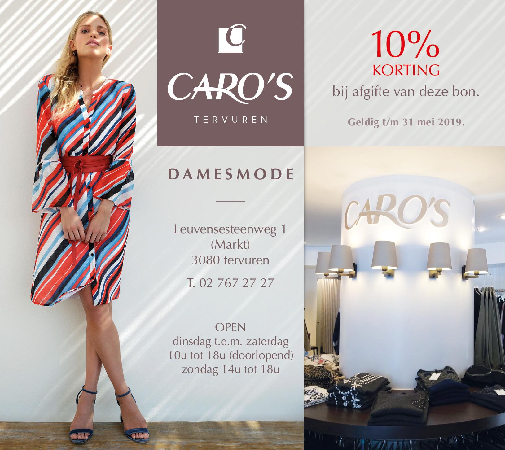 caros_damesmode_tervuren_maart_2019.jpg