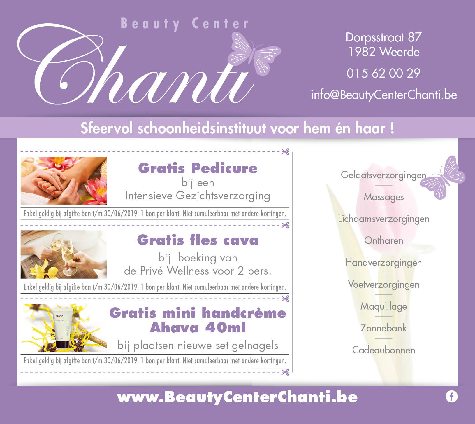 chanti_beautycenter_weerde_maart_2019.jpg