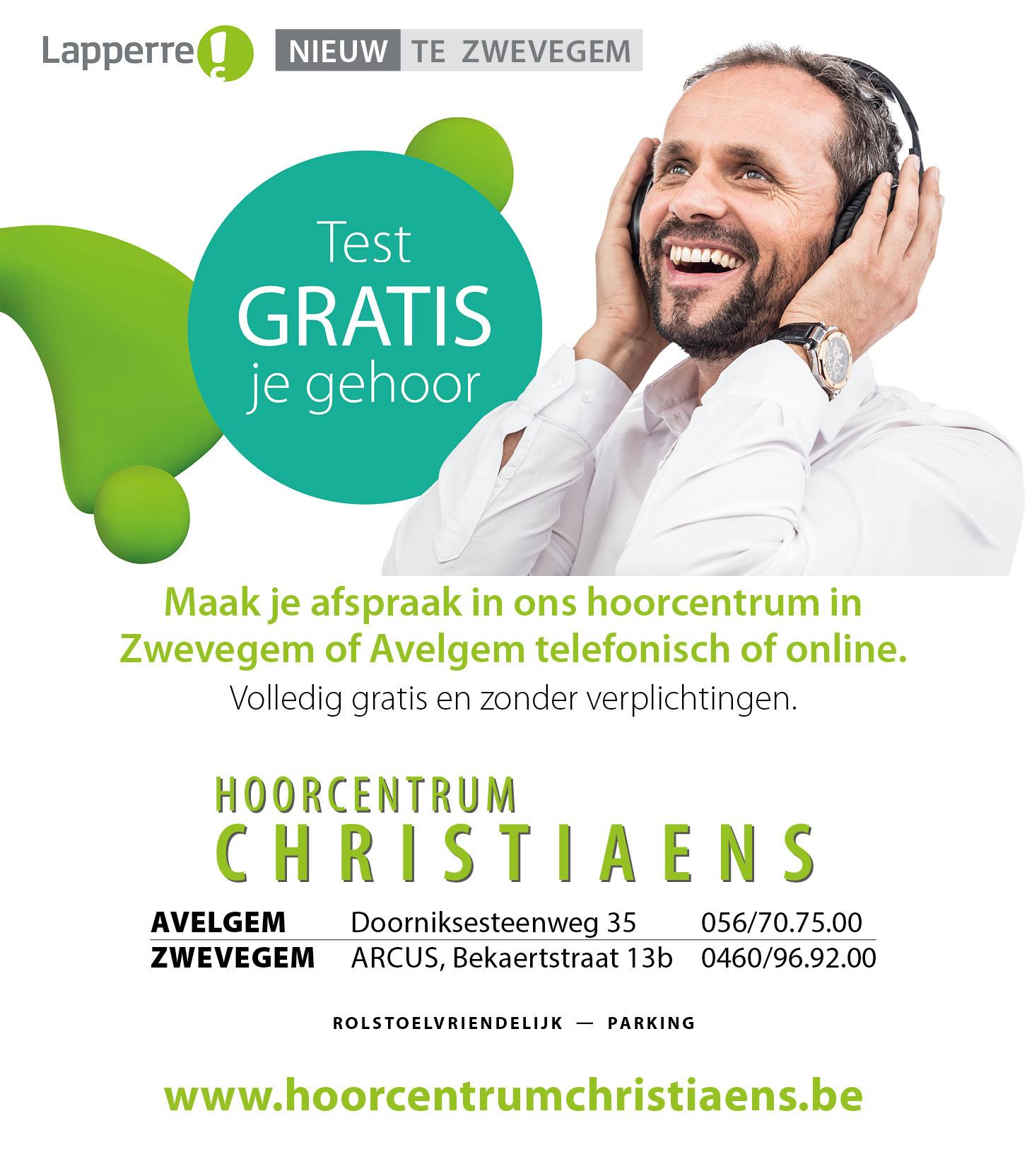 christiaens_hoorcentrum_avelgem_maart_2019.jpg