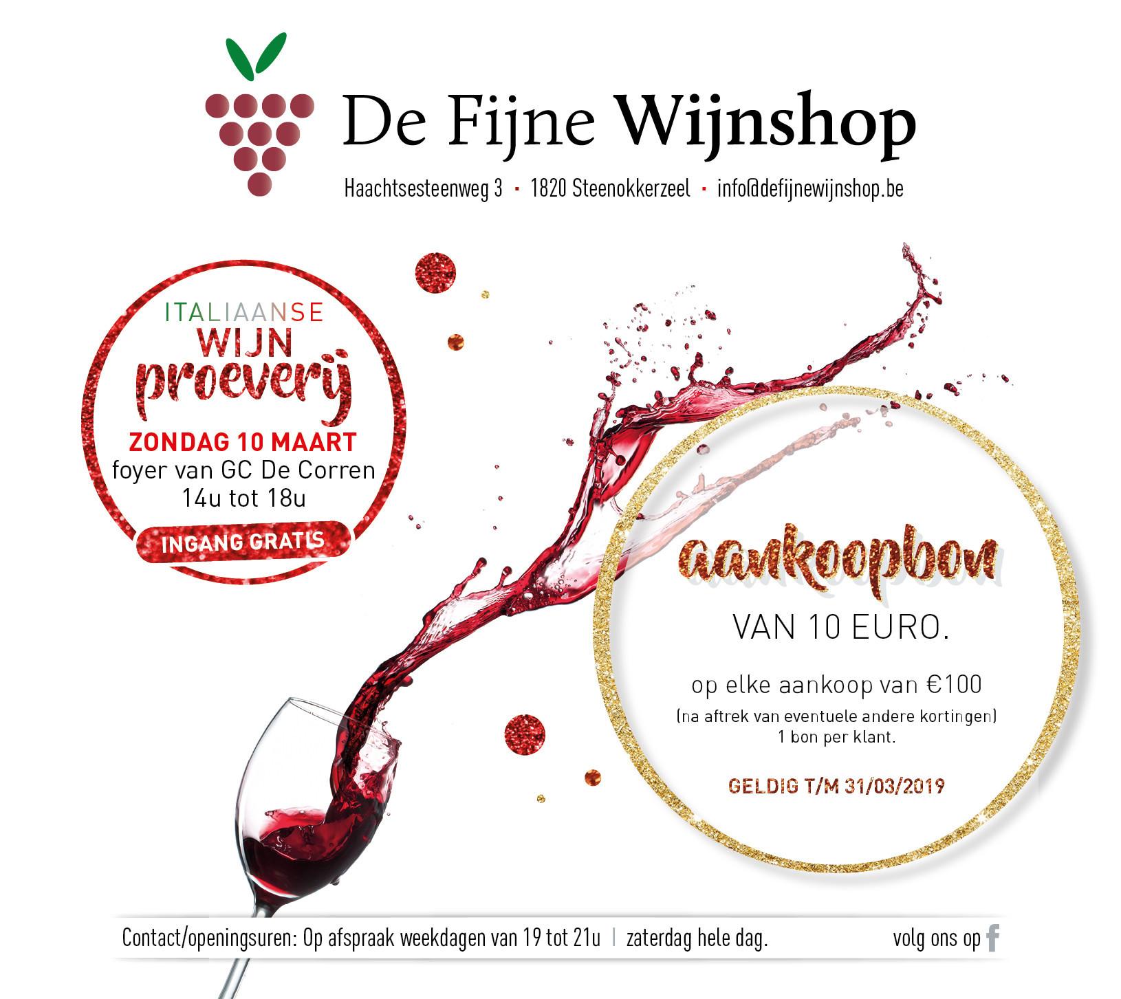 de_fijne_wijnshop_steenokkerzeel_maart_2019.jpg
