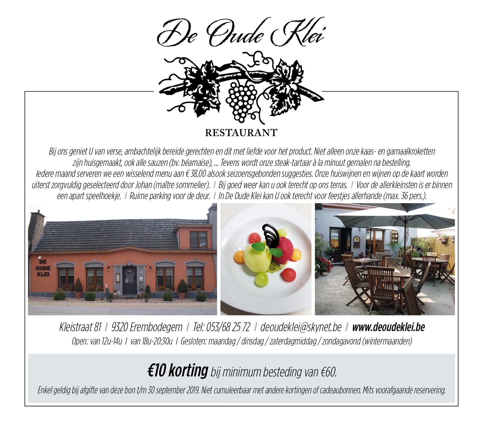 de_oude_klei_restaurant_erembodegem_maart_2019.jpg