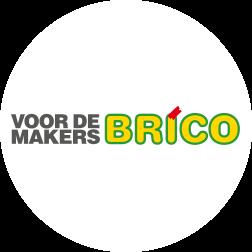 LogoBrico.png