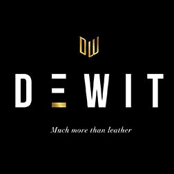 LogoDewit.png