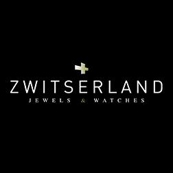 LogoZwitserland.png