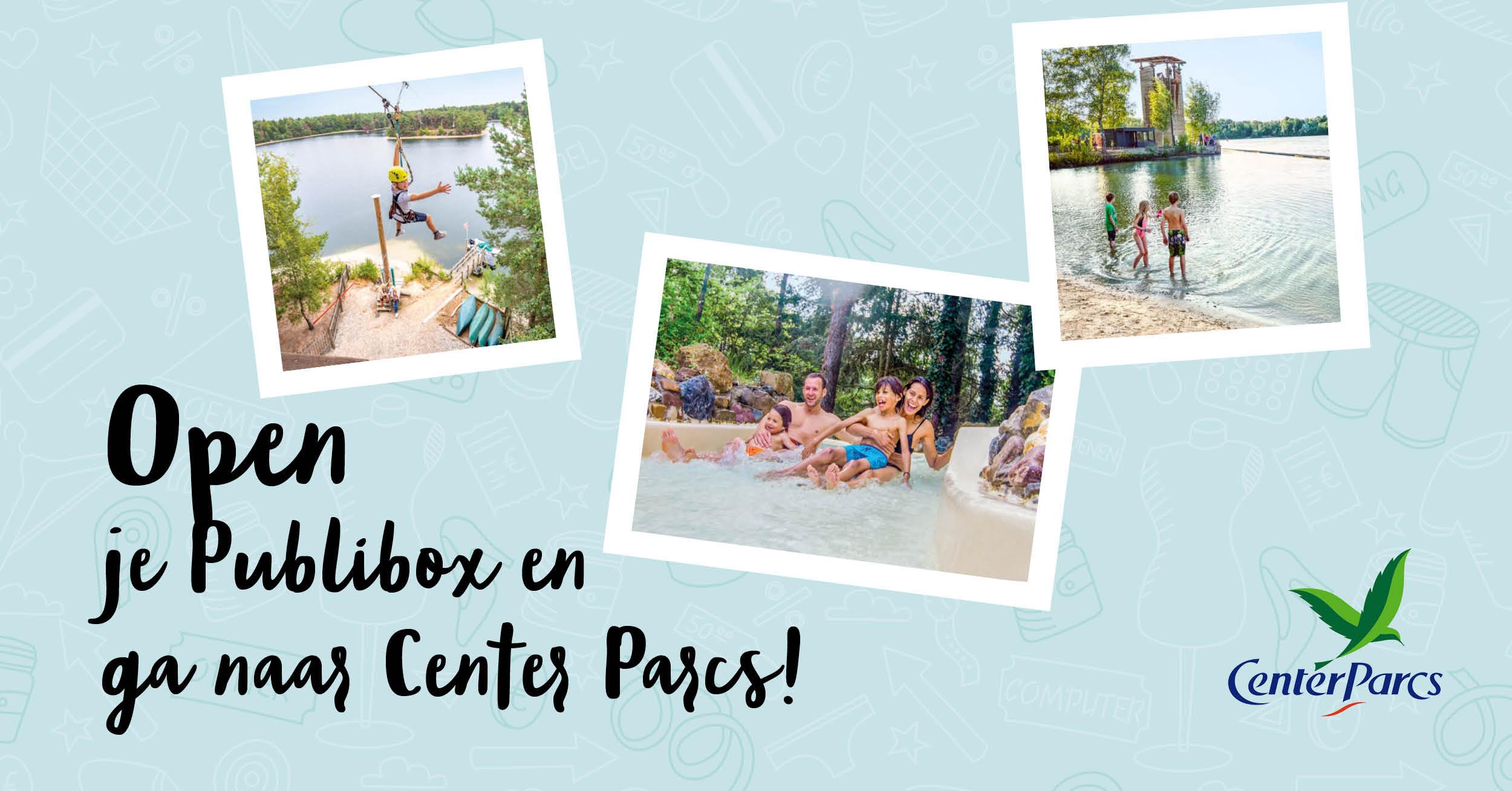 Facebookpost Center Parcs 1200x628.jpg