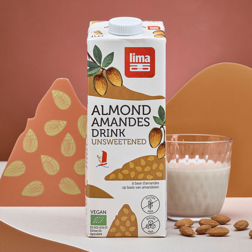 Almond unsweetened.jpg