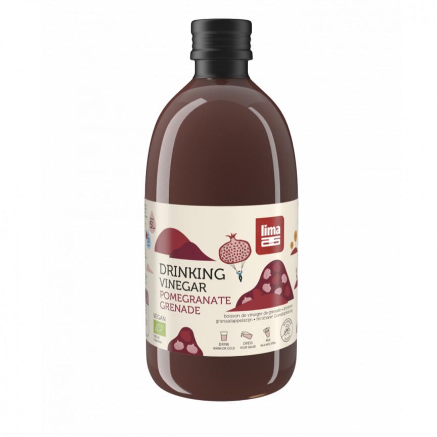 Drinking vinegar granaatappel.jpg