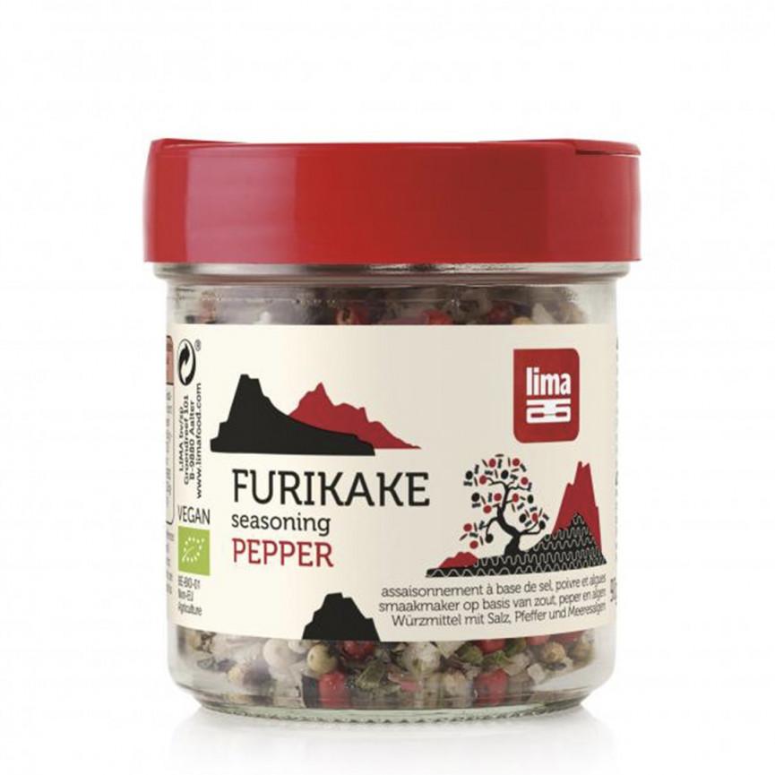 Furikake pepper.jpg