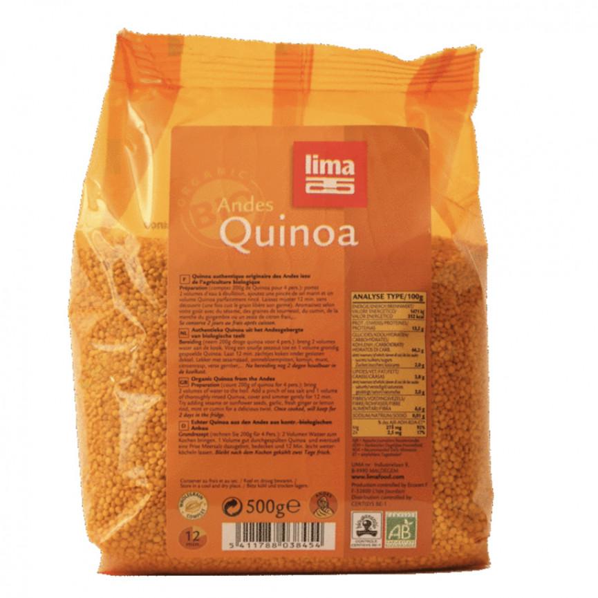 Graan quinoa.jpg
