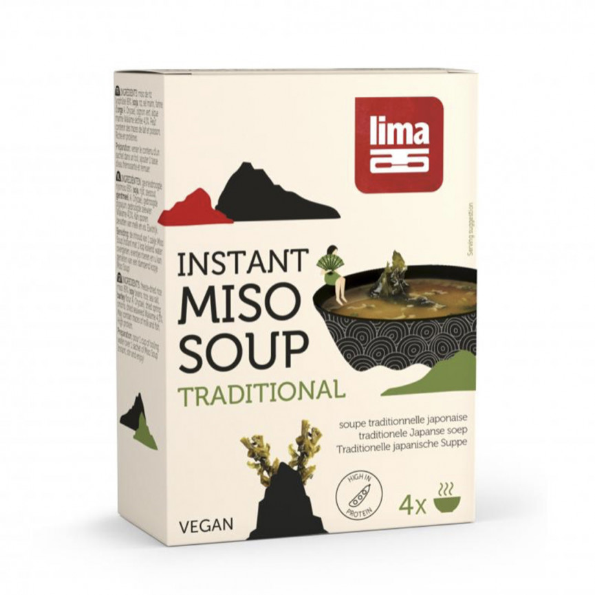 Miso soup traditional.jpg