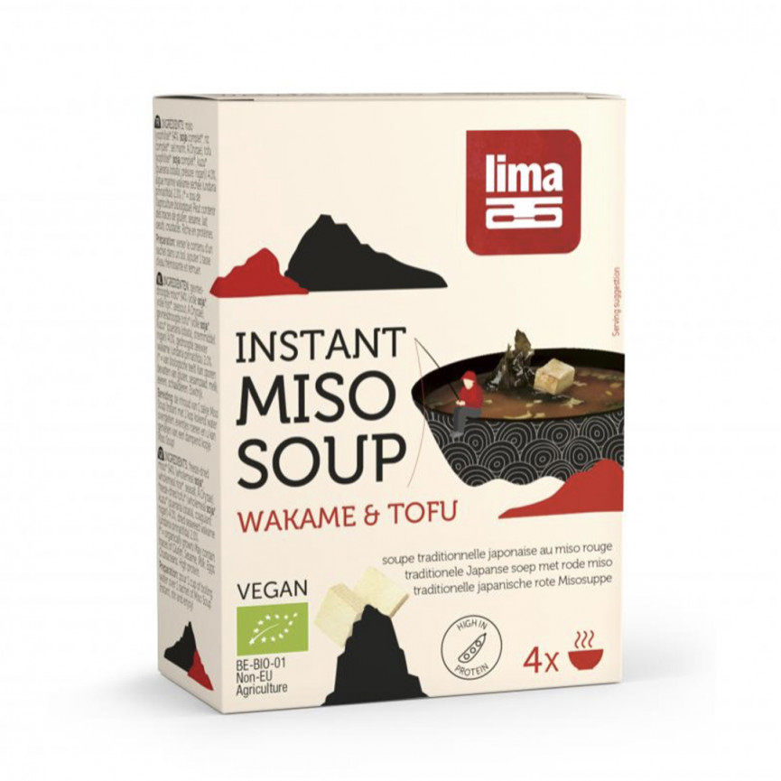 Miso soup wakame & tofu.jpg