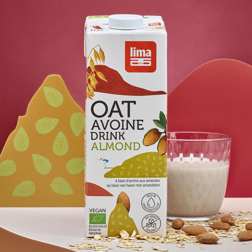Oatdrink almond.jpg