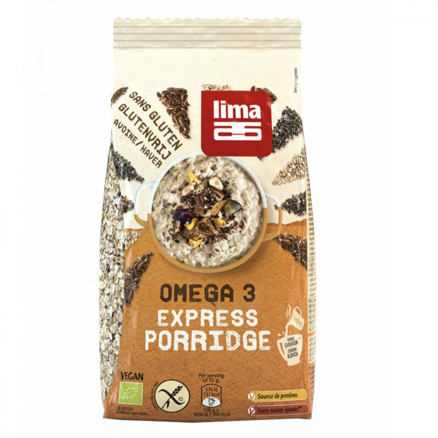 Porridge omega 3.jpg