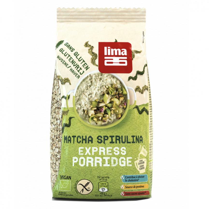 Porridge spirulina.jpg