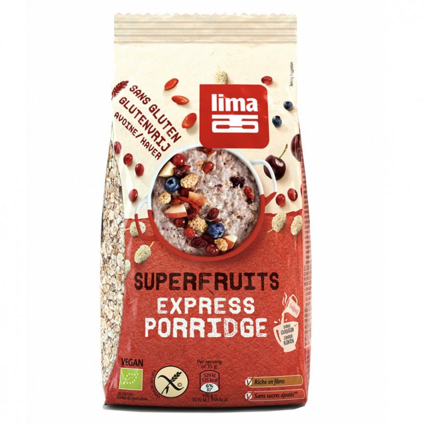 Porridge superfruits.jpg
