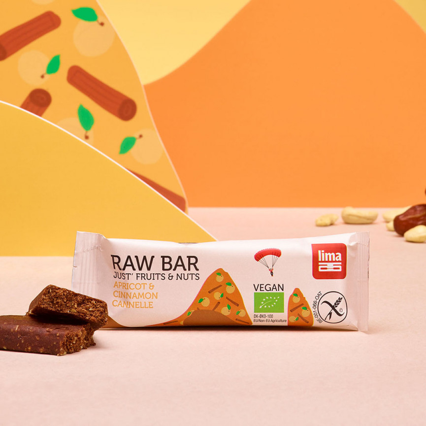 Raw bar abrikoos.jpg