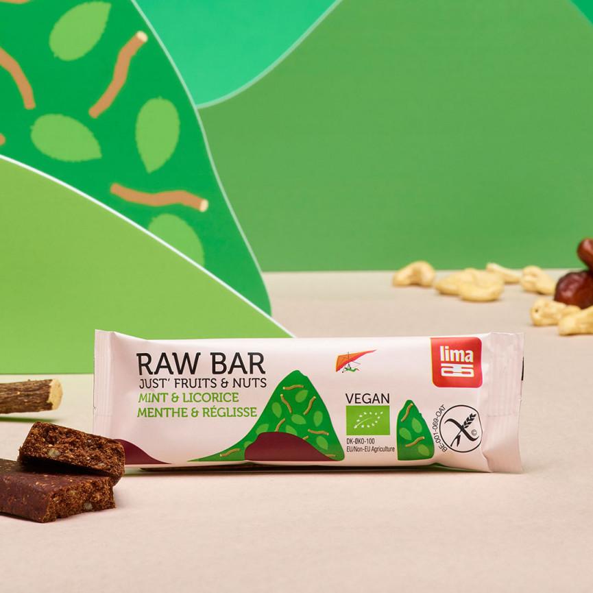 Raw bar munt.jpg