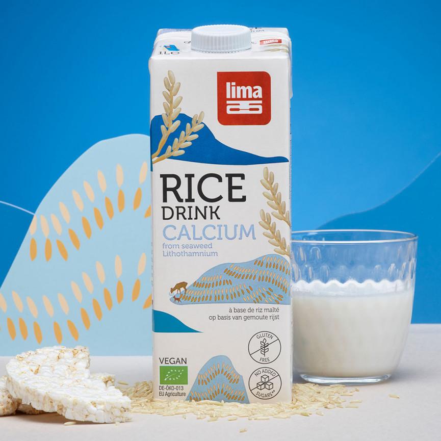 Rice drink calcium.jpg