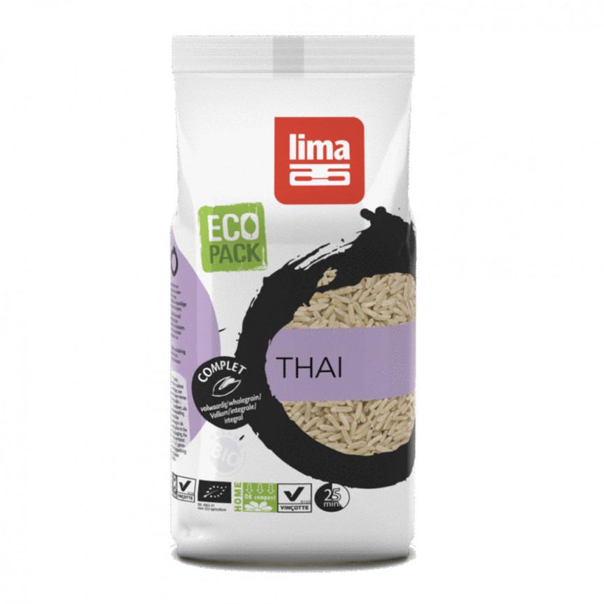 Rijst thai volwaardig.jpg