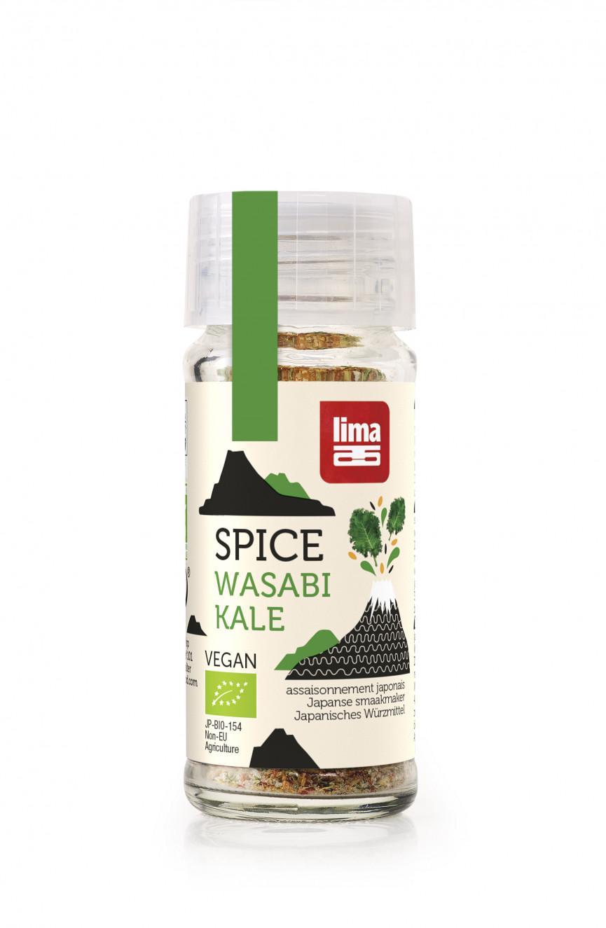Spice wasabi kale.jpg