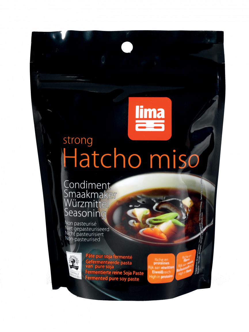 Strong hatcho miso.png