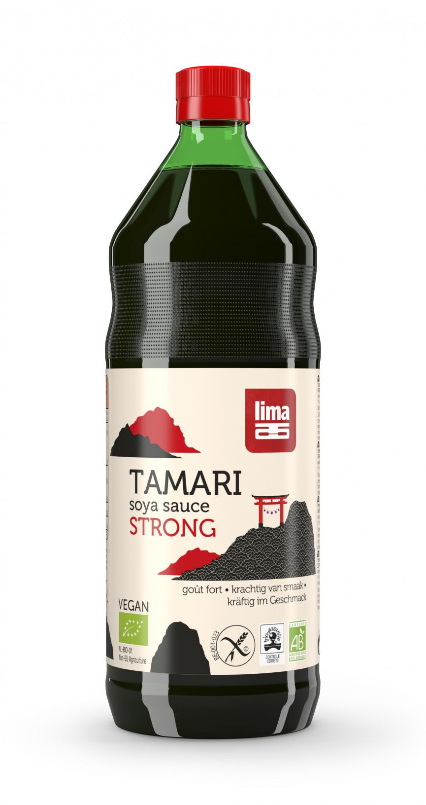 Strong tamari saus.jpg
