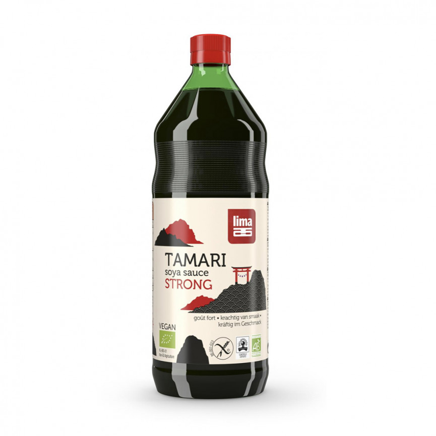 Tamari strong.jpg