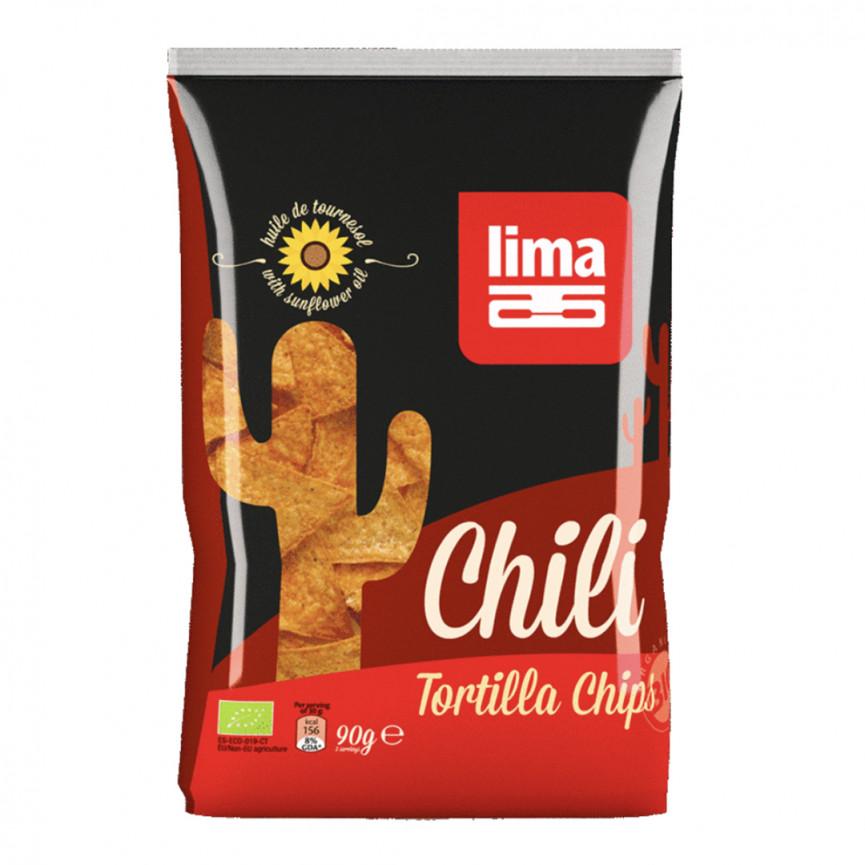 Tortilla chili.jpg