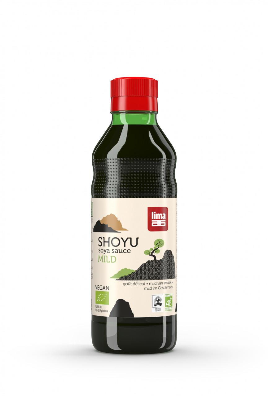 milde shoyu saus.jpg