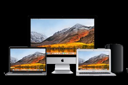 catalogus-selector-mac-2018_420x0.png