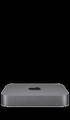 MacMini2019_140x0_140x0.png