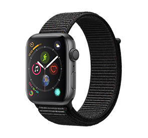 catalogus-selector-AppleWatch44mm.png