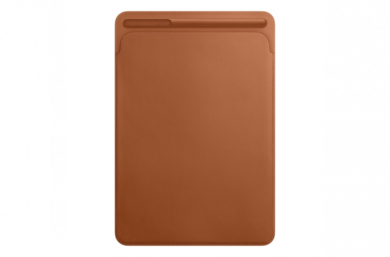 MPU12ZM_SleeveiPadPro105_SaddleBrown.png