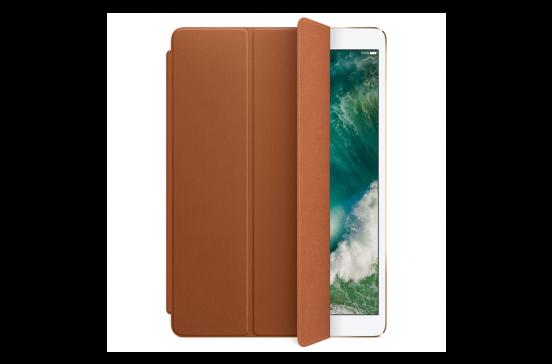 MPU92ZM_iPadPro105_SaddleBrown.png