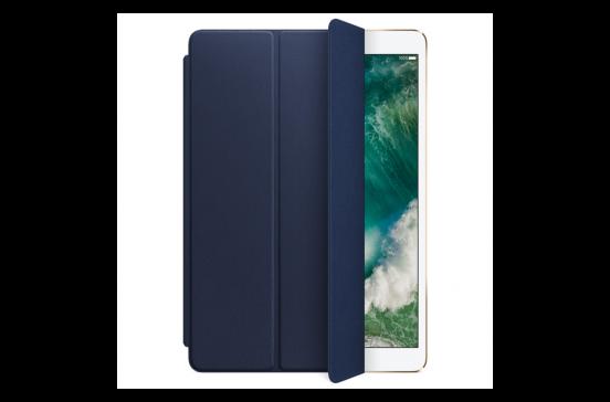 MPUA2ZM_iPadPro105_MidnightBlue.png