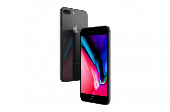 iPhone 8 Plus space gray.png
