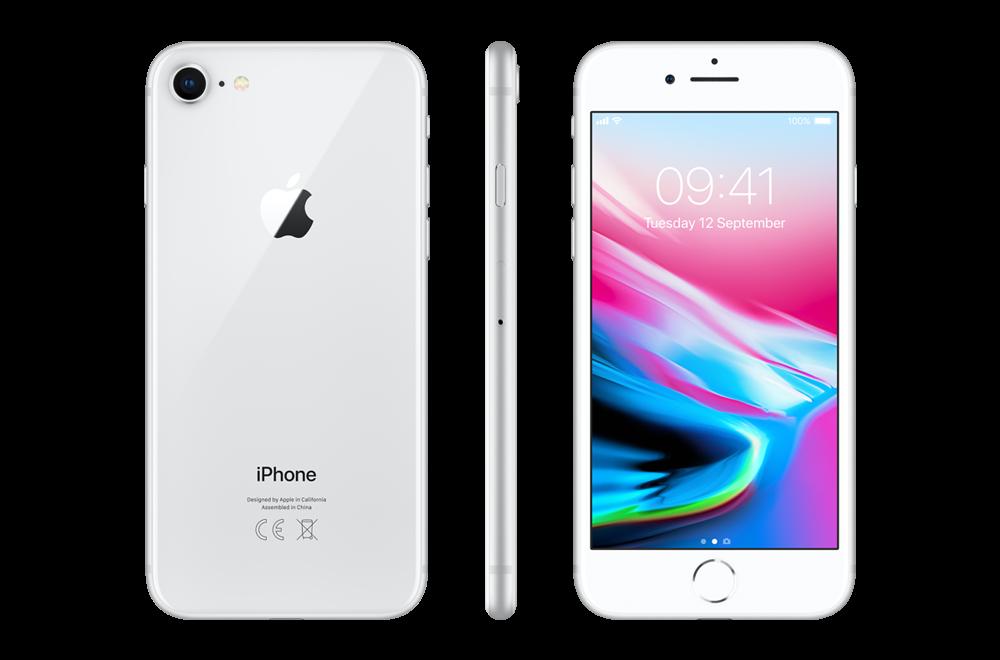 iPhone 8 zilver_1.png