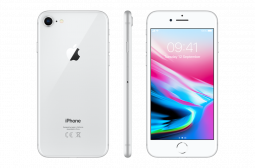 iPhone 8 zilver_1.png