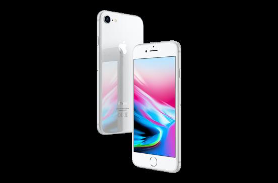 iPhone 8 zilver.png
