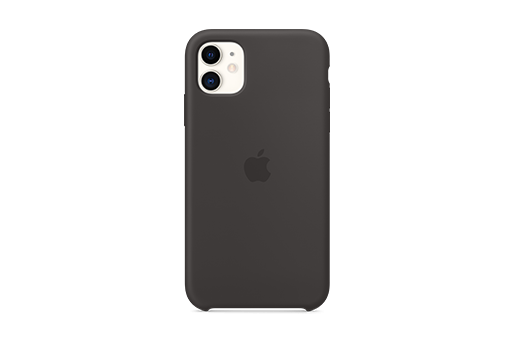 Apple-iPhone-11-Black-Silicone-Case-1_511x0.png