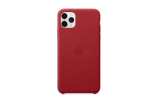 Apple-iPhone-11ProMax-Red-Leather-Case-1_511x0.png