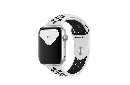 WatchSeries5Nike-44mm-AluminumSilver-SportBand-PlatinumBlack-01_552x0.png