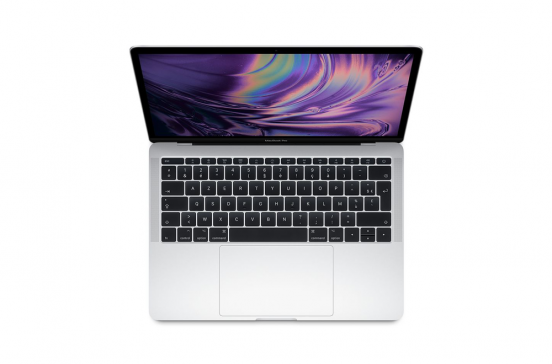 macbookpro13-touch-sg-1_1000x0.png