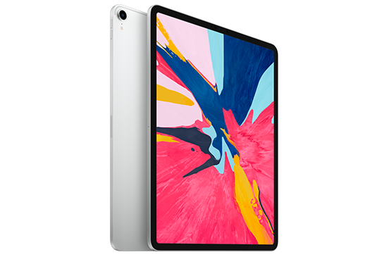 Apple 12.9-inch ipad pro - silver_552x0.png