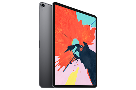 Apple 12.9-inch ipad pro - space grey_552x0.png