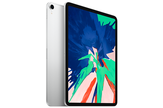 Apple 11-inch iPad Pro - Silver_552x0.png